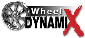 Wheel Dynamix, Inc.